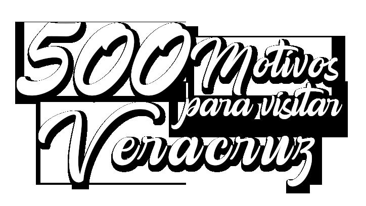 500 motivos